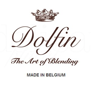 Dolfin - The Art of Blending