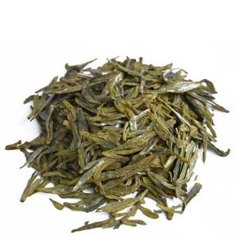 CHINA SPECIAL GREEN DING GU DA FANG