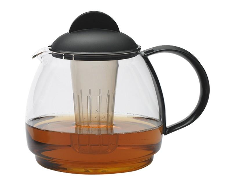 Čajník OSLO