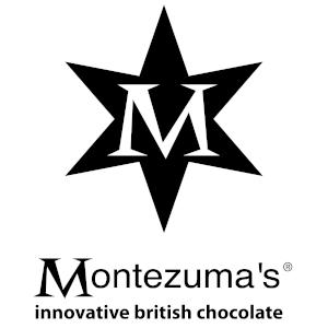 Čokoláda z Veľkej Británie