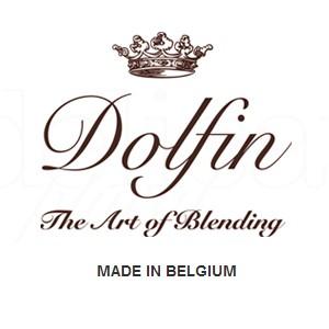 Čokoláda z Belgicka