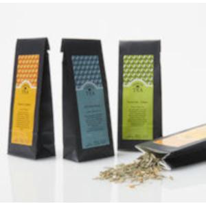 Čaje Premium Tea