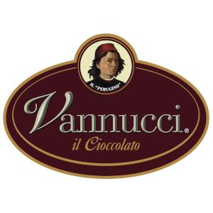 Čokoláda z Talianska